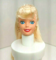 UNBOXED Fits Silkstone Barbie Doll Ensemble Victorian Clothes Lavender