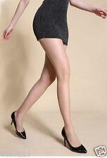 15 Denier Quality Sheer Tights Plus Size UK 14-18  No.6042