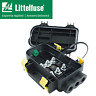 Littelfuse Power Distribution Module Heavy Cable MIDI Fuse Junction
