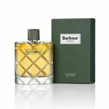 Barbour New And Sealed (( Genuien ))  for HIM 100ml only £65