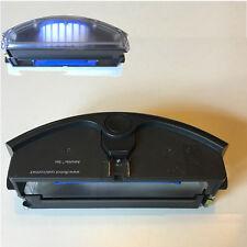 Dust Bin Filter For iRobot Roomba 527 529 595 510 520 530 550 595 610 620 650 BU
