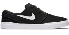 Nike Stefan Janoski Hyperfeel 844443001 Bianco Scarpe Basse Eur45.5/29.5cm/uk10.5/us11.5