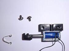 1 x Weichen Spule zur Reparatur oder Umbau Digital 132 /124/ Pro X -- NEU --