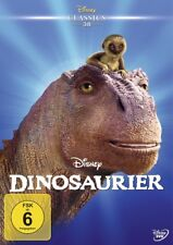 DINOSAURIER (Walt Disney Classics 38) NEU+OVP