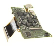 CANON IXUS 850 IS POWERSHOT SD 800 IS ELPH IXY 900 IS DCDC PCB CIRCUIT USED