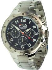 Fila Uhren Traveller Sport-Chronograph FA0795-32 Quarzuhr Herrenuhr