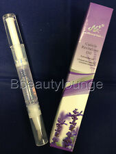 Lavender Scented Cuticle Oil Revitalize Pen Nail Gel Acrylic Nail Art Treatment
