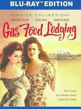 GAS, Alimentos, lodging Blu-ray (1992) - BROOKE ADAMS, IONE SKYE , Fairuza Balk