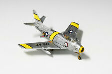 F-86F-30-NA SABRE 1/144 aircraft Trumpeter model plane kit 01320
