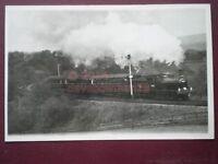 PHOTO  LNER EX NER WORSDELL CLASS J21 0-6-0 LOCO 65033