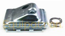 Briggs & Stratton 699207 Air Cleaner Base Replaces # 696063, 692579, 498262