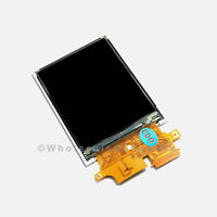 Original OEM LG Cosmos 2 VN251 LCD Display Screen Replacement Part Parts Repair