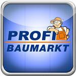 profibaumarkt-online