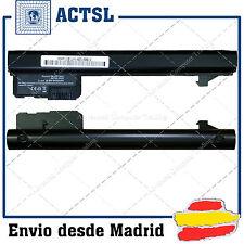 Bateria para Portatil HP COMPAQ 537626-001 Li-ion 10,8v 4400mAh BT38