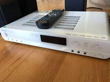 sherwood r-904n 5.1 speaker full set super clean