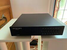 Denafrips ARES II R2R DAC, new!
