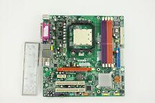 MCP61SM-AM Acer HT2000 Socket AM2 Motherboard