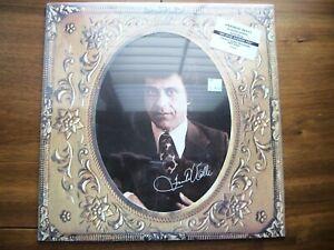 Frankie Valli Gold-Sealed Lp Vinyl Record-Private Stock Records-PS2001