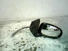 Nissan Tino-gauche /& droite Remplacement en verre miroir-convient pour NISSAN ALMERA