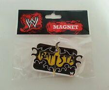 WWE - *New & Sealed* Dave Batista Magnet 2009 Wrestling WWE WWF Gift Idea