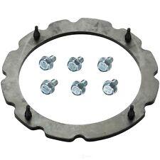 Fuel Pump Tank Seal-Tank Lock Ring Spectra LO96