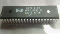 1PC NEW HCTL-1100
