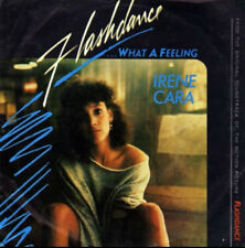 Flashdance - Original Soundtrack - CD