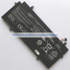 Genuine new 14.8V PA5136U-1BRS battery for TOSHIBA Portege Z30-A Z30-B Z30-AK32S