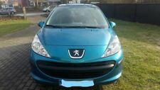 Peugeot 207 1.6 HDi Sporty Pack- 248.194 km 09/2008 90 ch (66 kW)