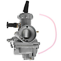 Carburetor Replace Mikuni Carb for Yamaha Blaster 200 YFS200 1988-2006 28mm