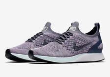 NIKE Air Zoom NWT Mariah Flyknit Racer Womens Shoes US 7 / EUR 38 RRP $220