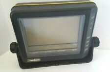 Humminbird Lcr 4 x 6 Monitor Only (Works - Previous Owner Upgraded Monitors)