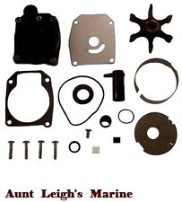 Water Pump Impeller Kit Johnson Evinrude (60,65,70,75 HP) 18-3389 Replace 436957