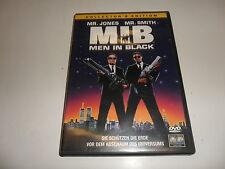 DVD   Men In Black