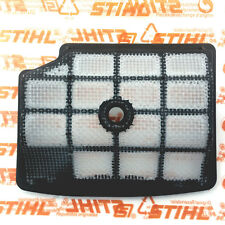STIHL 020 T, MS200 - MS 200 T Air Filter [#11291201602]