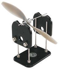 DuBro 499 Tru Spin Precision Prop / Propeller / Wheel Balancer DU-BRO