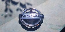 Nissan Juke 2016 Genuine Emble 628901KA0A
