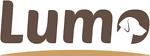 lumo-shop