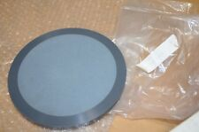 Kulicke & Soffa Cleaner Chuck Table Wafer Dicing Grinding Plate 00798-0579