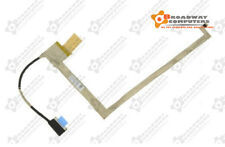 LED LCD Screen Cable Dell Alienware M17X R5 CN-0FNH0H FNH0H 0FNH0H DC02001O100
