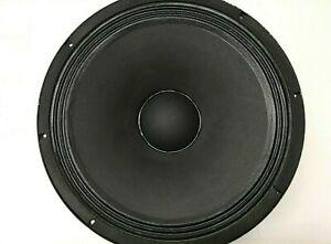 "1 x Fane 15"" 8ohm 157105 CL15/150 Speaker Woofer Driver"