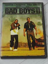 Bad Boys 2 DVD - V964
