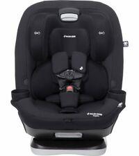 Maxi-Cosi Magellan 5-in-1 All-In-One Convertible Car Seat in Night Black New!