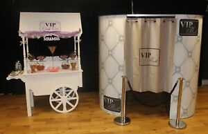 Photo Booth Hire Essex & Kent - Discount Wedding + Party Price!