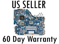 eMachines E644G Laptop Motherboard w/ AMD E300 1.3Ghz CPU MB.NCY02.002