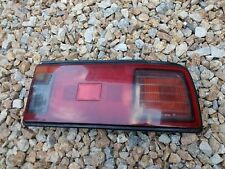 86 87 88 TOYOTA SUPRA MKIII TAILLIGHT TAIL LIGHT RIGHT