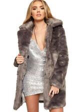 Altro cappotti da donna nessuna fantasia Taglia 40
