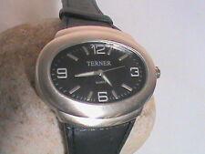 Large Women's Bijoux Terner Quartz Watch  Large Numbers