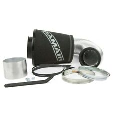 RAMAIR Induction kit to fit Vauxhall Opel Astra Mk4 G 1.7DTi 2.0DTi
