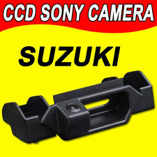 Sony CCD car reverse camera rear view backup for Suzuki Grand vitara SX4 AUTO